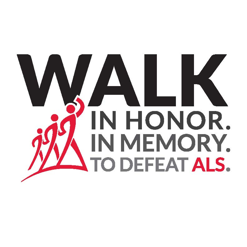 2013 walk to defeat