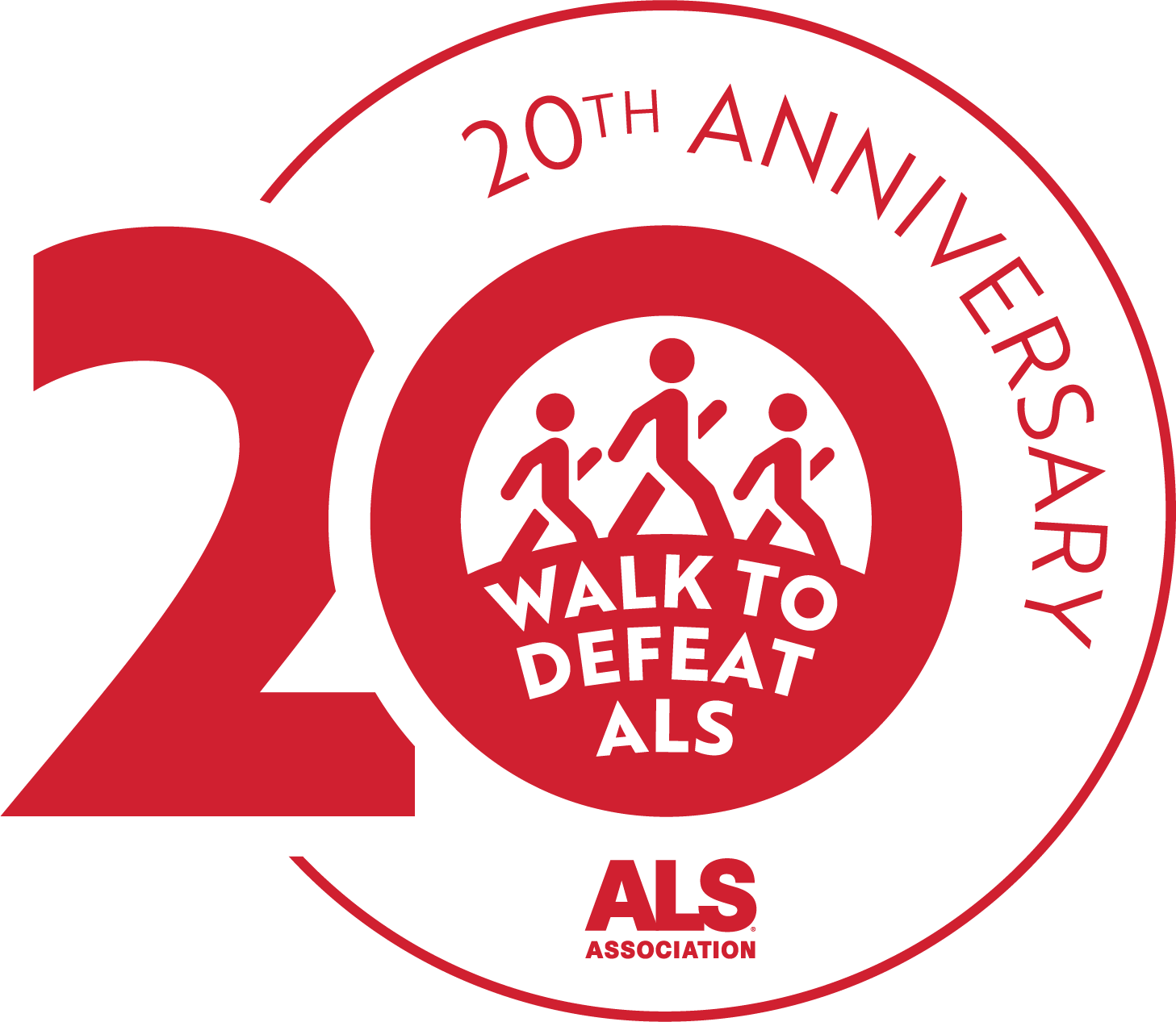 20th-Anniversary-Walk-Logo_Red.png