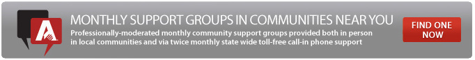 Support Group Banner cropped