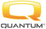 Quantum - National Sponsor